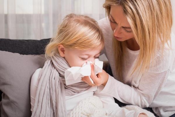rețete cu mumina cu varicoză