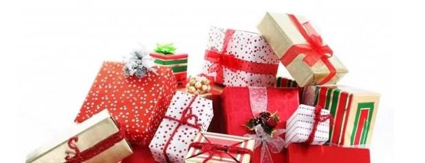 pollyanna gift giftsite co - Christmas Pollyanna