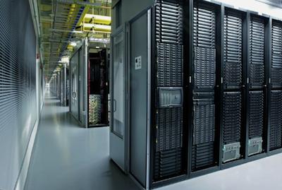 apple-datacenter