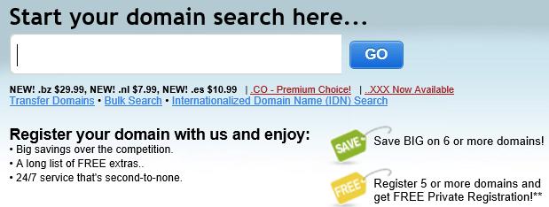 Apologise, free adult domain names
