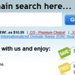 Earn Money by Registering Domain Name and Work As Domain Broker?