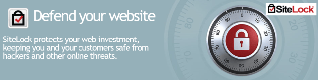 defendyourwebsite