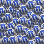 Build an optimized WordPress Website for SEO purpose
