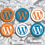 Optimize Your WordPress Archives for SEO