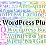 How Can I Schedule Post in WordPress?