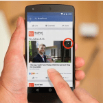 How can I Setup Facebook Instant Articles for WordPress