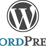 Transfer Your Blog from WordPress.com to WordPress.org