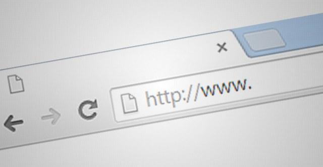 URL Hacking