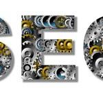 Impressive Ways to Improve the SEO of Your WordPress Site