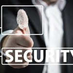 How to protect a domain name