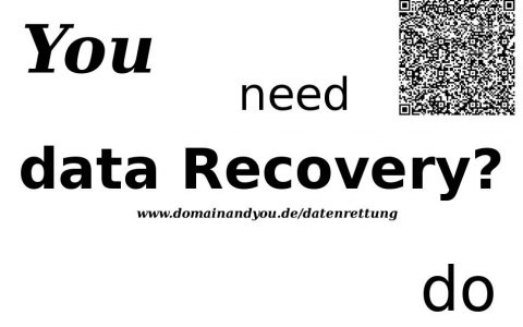 dataRecovery?_webVersion