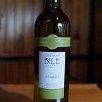 2013 – Vin Blanc Sec Colombard