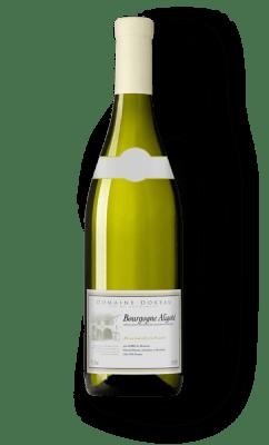 bourgogne-aligote-B