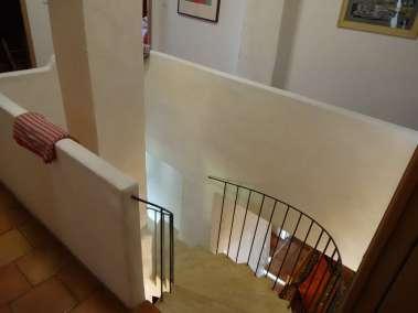Photos - Escaliers