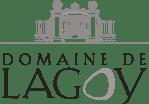 Domaine de Lagoy, Alpilles - St Rémy de Provence