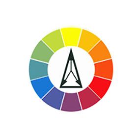 comment associer les couleurs dans l habitat. Black Bedroom Furniture Sets. Home Design Ideas