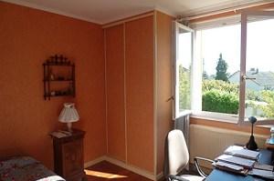 chambre-bureau
