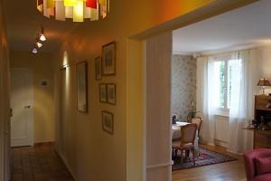 maison-de-catherine-interieur