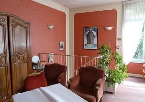 hotel_salon4