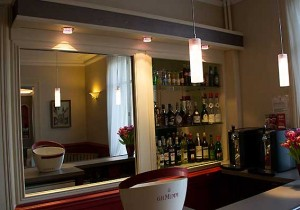 hotel_valerie_bar