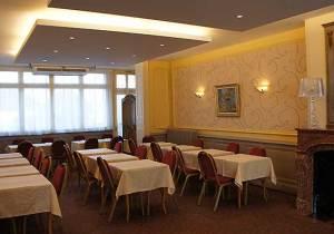 hotel_valerie_reception