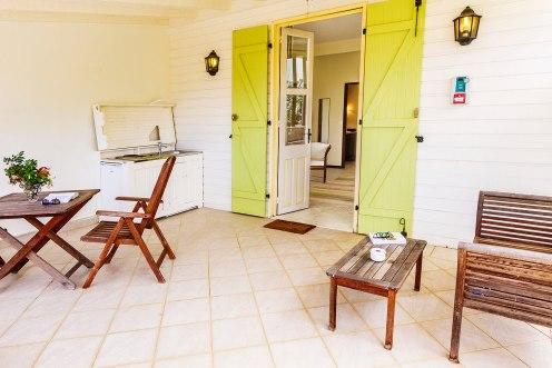 web_099-domaine-saint-aubin-hebergement-martinique-vacances