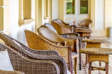 web_188-domaine-saint-aubin-hebergement-martinique-vacances