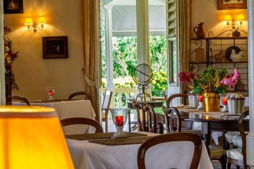 web_199-domaine-saint-aubin-hebergement-martinique-vacances