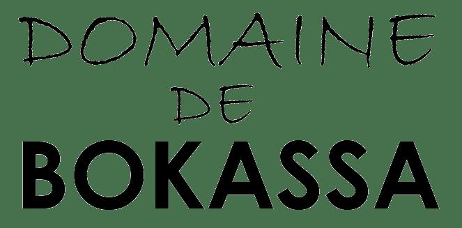 Domaine de Bokassa