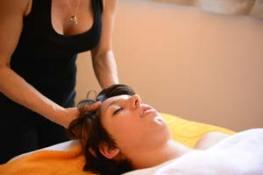 massage-detente