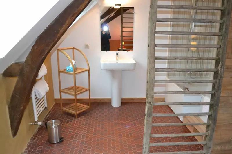 chambre-hotes-edouard-domaine-des-vaulx-confort