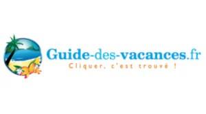 guide-des-vacances.fr