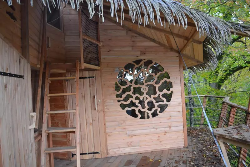 cabane-dans-les-arbres-famille-lisbonne-terrasse