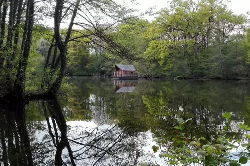 Cabane-Belle-Ile-Domaine-des-Vaulx