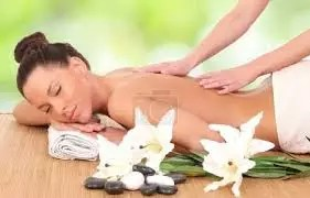 massage du dos domaine des vaulx