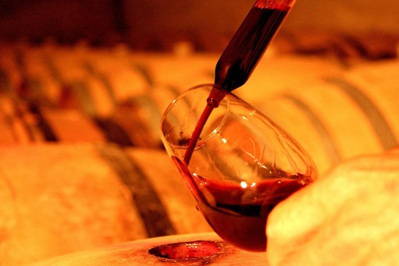 Viticulteurs en Biodynamie Ardèche