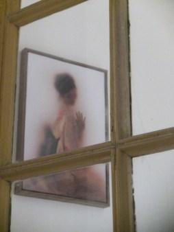 CasperFaassen Jing Jing misty window