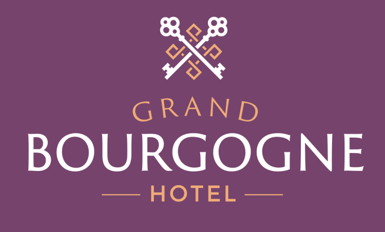 Banniere Grand Bourgogne Hotel