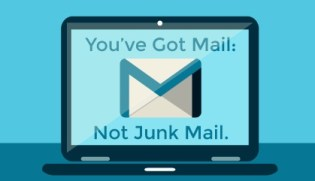 Not Junk Mail 2