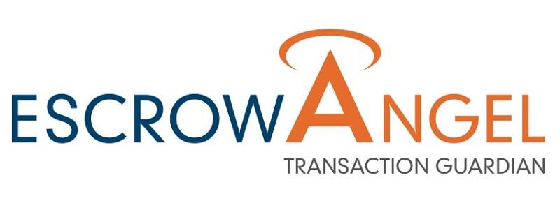 EA logo (large)