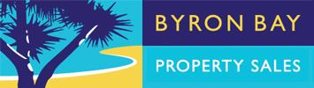 BBPS logo