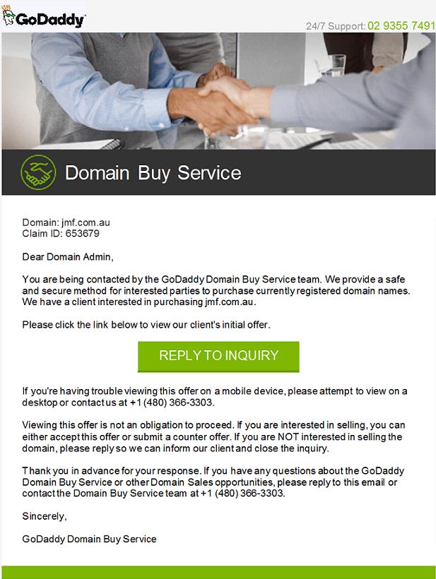 gd-offer