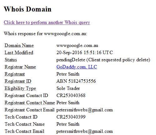 screenshot-ausregistry-com-au-2016-09-22-09-28-09