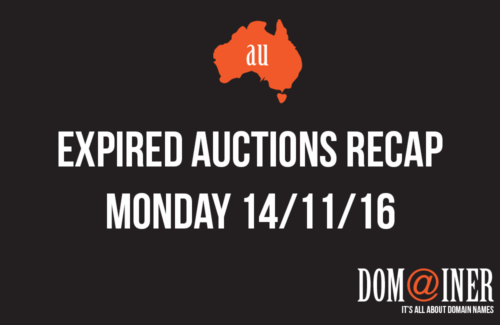 expired-auctions-14-nov-002