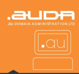 auda sgm july 2018 leptos boardman