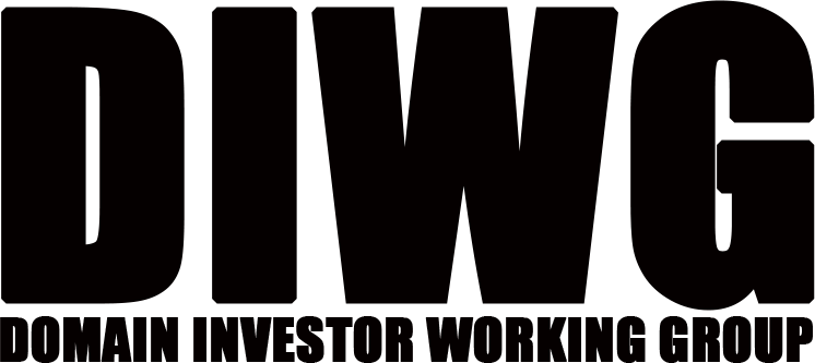 diwg domain investor working group prp auda kaay
