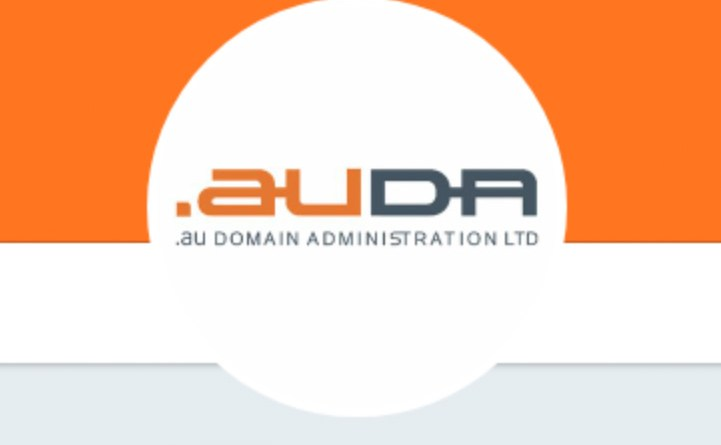 auda the prp final report 2019
