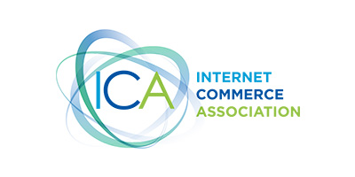 ica internet commerce assocation