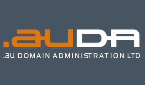 auda domain news update alan cameron