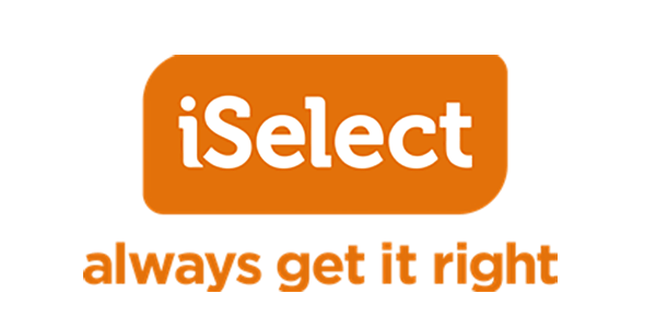 iselect domain names